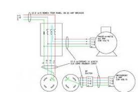 l14 30 wiring diagram l5 20 wiring diagram 3 prong plug wiring