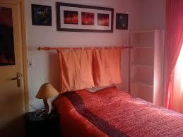location chambre brest chambre en rez de chaussée surélevé d 1 maison quartier des