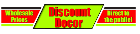 Home Decor Co Za by Cheap Mattresses Affordable Lounge Suites Discount Decor