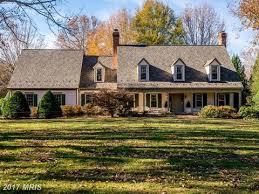 64 homes for sale in middleburg va middleburg real estate movoto