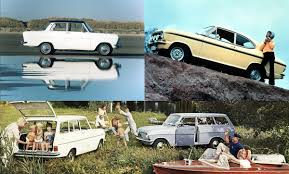 1970 opel kadett wagon gm sale of opel vauxhall to peugeot ends years of losses bloomberg