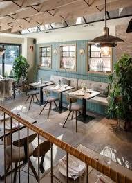 Restaurant Interior Design Australian Interior Design Awards Workplace Pinterest Design