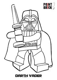 disegni da colorare star wars lego cerca google pic