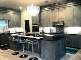 silver creek kitchen cabinets silver creek cabinets silver kitchen cabinets s silver kitchen