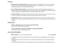 pcb layout design engineer salary lpn resume and salary resume sles interest for long term care