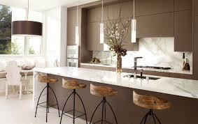 ikea kitchen island stools stools finest bar stools for kitchen island trinidad gorgeous