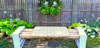 Outdoor Storage Bench Bench Cedar Garden Bench Wonderful Outdoor Bench Plans Cedar