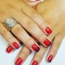 serenity nails u0026 spa livonia home facebook