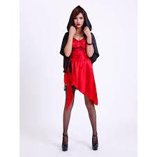 Halloween Costumes Vampires Cheap Womens Vampire Costumes Aliexpress Alibaba