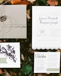 18 ways to plan an eco friendly wedding martha stewart weddings