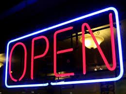 what s open on thanksgiving day in cerritos artesia cerritos
