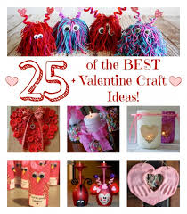 craft ideas for kitchen 25 of the best s day craft ideas kitchen with my