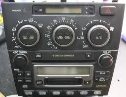 lexus alexandria au car stereo repairs jvp service centre