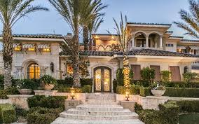 Where Is The Bachelor Mansion Las Vegas Luxury Homes By Shapiro U0026 Sher Group