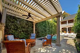 livingroom bench outdoor living room furniture orange clay vase round steel chrome