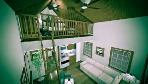 collections of home plans for small homes free home designs