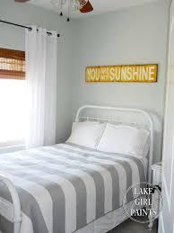 You Are My Sunshine Wall Decor You Are My Sunshine Diy Wall Wood Sign Hometalk