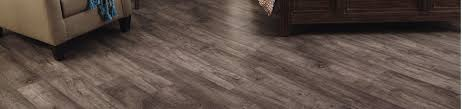 discount flooring products hardwood laminate vinyl tile