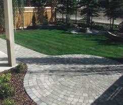 Small Brick Patio Ideas Landscaping Patio Ideas Modern Patio Design Ideas Modern Pergola
