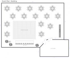 Free Floor Plan Template by Free Wedding Reception Choice Image Wedding Decoration Ideas