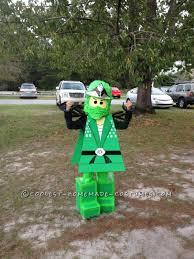 Boys Lego Halloween Costume Wanted Lego Ninjago Costume Ninjago Lloyd Lego Ninjago