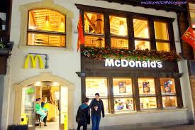 midas food n travel blog hotel bristol at zermatt