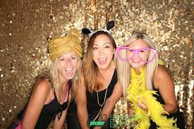 photo booth rental san diego photo booth rentals new trend at corporate