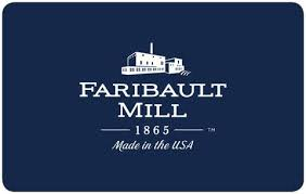 e giftcards e gift cards faribault mill
