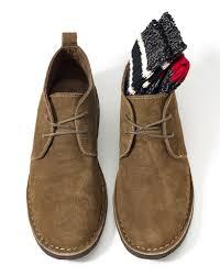 womens boots at target 25 excellent desert boots target sobatapk com