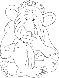 coloring pages download free very sad troll coloring pages download free very sad troll