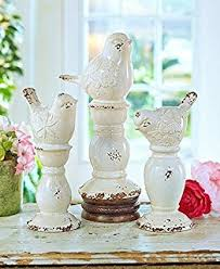 Buy Shabby Chic Decor by Amazon Com Vancore French Style Shabby Chic Mini Metal Pitcher