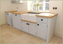 attractive free kitchen cabinets sink cabinet kitchen stunning