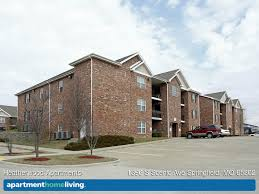 3 Bedroom Apartments In Springfield Mo Heatherwood Apartments Springfield Mo Apartments For Rent