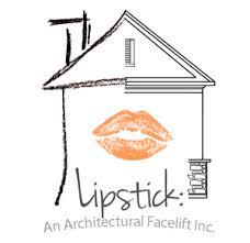 architectural designs inc about lipstick jw lipstick designs