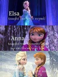 Frozen Memes - 20 hilarious frozen memes that will make you laugh out loud 7 m