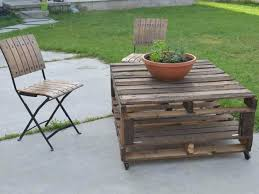 Diy Outdoor Furniture Covers - make your own patio furniture u2013 bangkokbest net