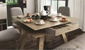 table cuisine design table et chaises de cuisine design cool table et chaises cuisine