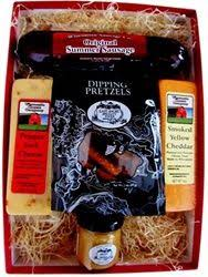 wisconsin cheese gifts wisconsin cheese company wcheese on