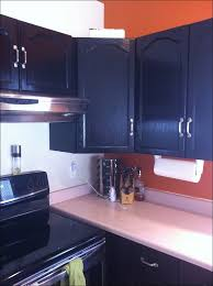 can you stain kitchen cabinets darker kitchen staining oak cabinets paint finish for cabinets staining