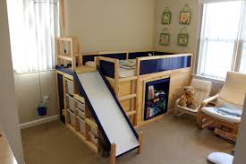 toddler bed with slide 2 best 25 toddler bed with slide ideas on