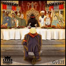 lyrica anderson father download kxng crooked good vs evil ii the red empire itunes