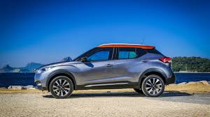 nissan kicks 2016 vwvortex com nissan kicks revealed in brazil may come to north