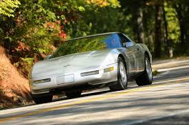 1996 corvette review no help 1996 lt1 corvette reviews corvetteforum