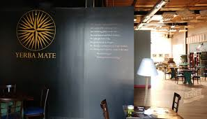 custom wall graphics denver print company denver print company has printed custom wall graphics for spa s that want to have a tranquil scene printed as a greeting when customers walk into the