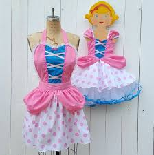 bo peep costume bo peep costume apron womens costume apron bo peep