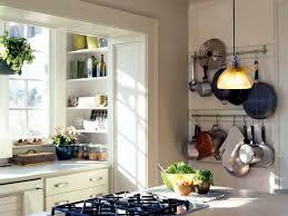 Kitchen Set Minimalis Untuk Dapur Kecil 2016 52 Ide Desain Dapur Kecil Minimalis Terbaru 2017 Ndik Home