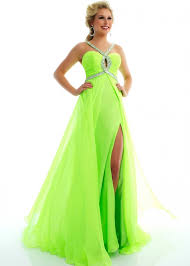 best 25 lime green dresses ideas on lime green prom