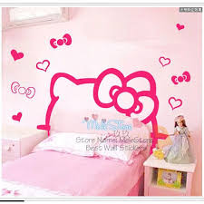 Wall Decors Online Shopping Hello Kitty Wall Decor Online Hello Kitty Wall Decor For Sale