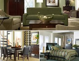 Cort Sacramento Buy Used Furniture From CORT Clearance - Home furniture sacramento