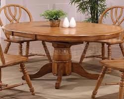 Dining Room Table And Chairs Sale by Oak Dining Tables And Chairs Sale